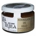 MERMELADA DE HIGO LA TEJEA