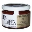 MERMELADA DE TOMATE LA TEJEA