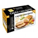 CAPÓN DE CASCAJARES